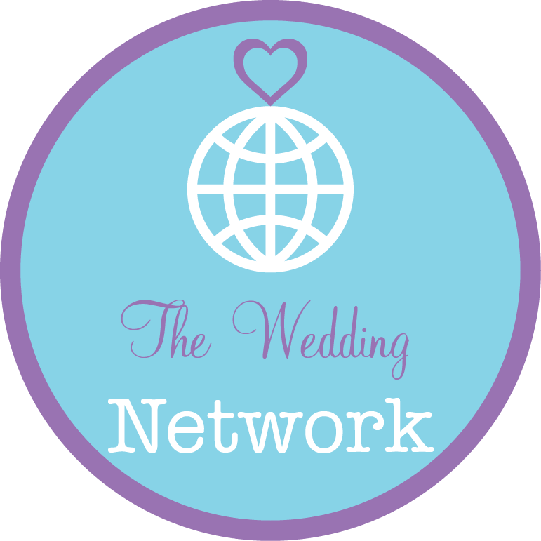 The Wedding Network Dream Team South
