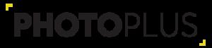 Photo Plus Logo